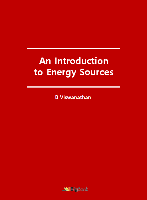 http://www.bigbook.or.kr/bbs/data/file/bo14/1535291005_uNvkCqIe_An_Introduction_to_Energy_Sources.png